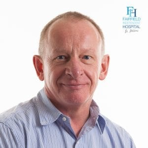 Russell Hoyles Clinical Hypnotherapist, Life Coach, Mind Management St Helens, Merseyside near Liverpool and Manchester