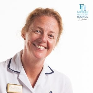 Jane till Specialist Musculoskeletal Physiotherapist
