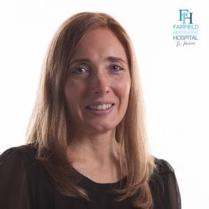 Dr Naomi Humber Clinical Psychologist St Helens, Merseyside near Liverpool, Manchester and Warrington